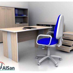 SB-ALSAN-kancelarijski-sto-Klik