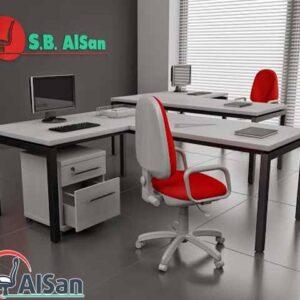 SB-ALSAN-kancelarijski-sto-in-1