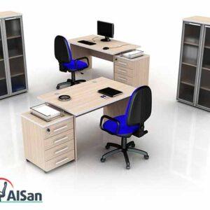 SB-ALSAN-kancelarijski-sto-klik-02
