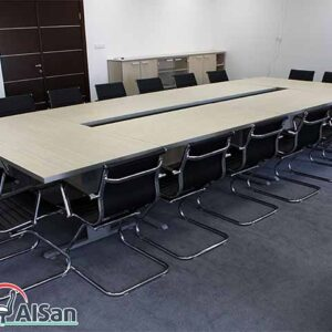SB-ALSAN-konferencijska-sala