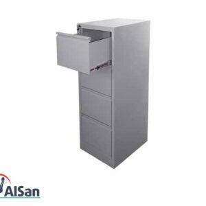 SB-ALSAN-metalni-ormar-sa-fiokama