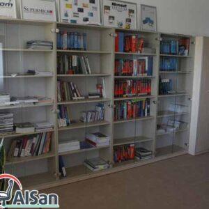 SB_ALSAN-arhivski-ormar