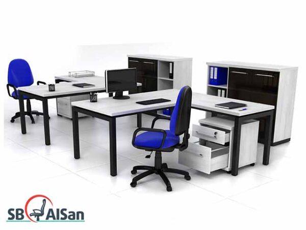 SB_ALSAN-kancelarijski-sto-in-02