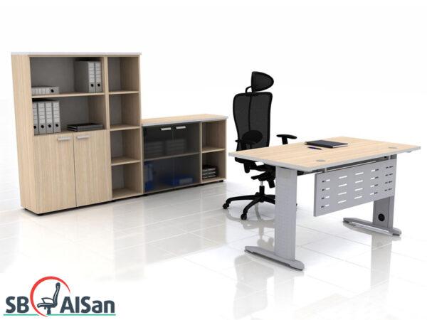 SB_ALSAN-kancelarijski-sto-klik-lux-1