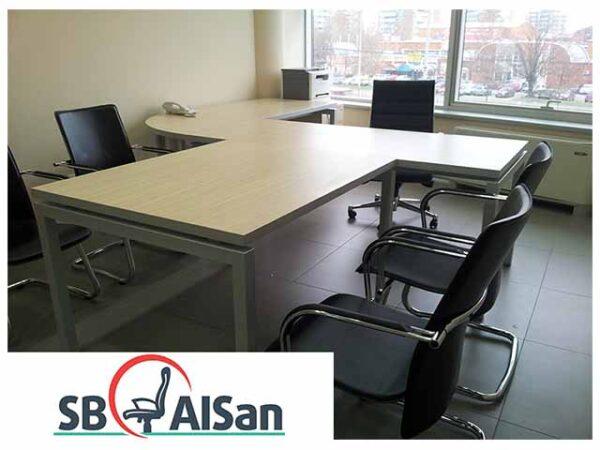 SB_ALSAN_kancelarija-sto-in