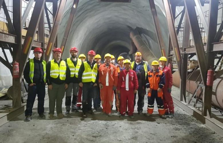 Tunel-Crna-Gora-Leister