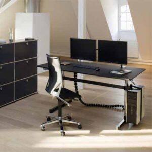 USM-Kitos-kolekcija-kancelarisjki-stolovi-kitos-E