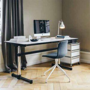 USM-Kitos-kolekcija-kancelarisjki-stolovi-kitos-M