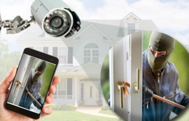bezbednost-doma_780x500