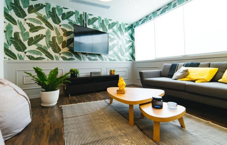 dekorativne-tapete-dnevna-soba-vest_780x500