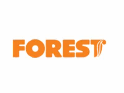 forest-logo