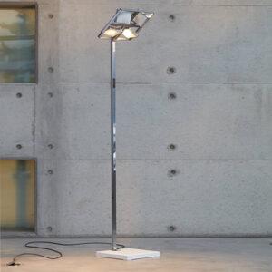 kancelarijska-podna-lampa-tobias-grau-STUDIO-QUATTRO-FLOOR