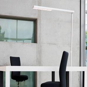 kancelarijska-podna-lampa-tobias-grau-XT-A-FLOOR-PLUS-120