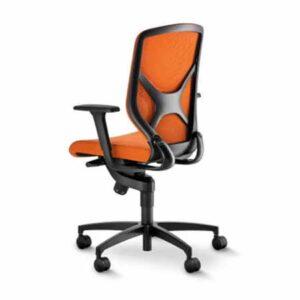 kancelarijska-stolica-Wilkhahn-184-IN