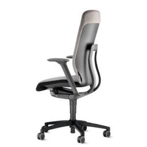 kancelarijska-stolica-Wilkhahn-187-8-AT