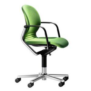kancelarijska-stolica-Wilkhahn-21-FS