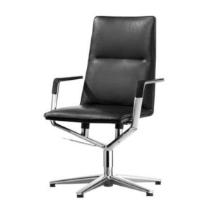 kancelarijska-stolica-Wilkhahn-290-SOLA