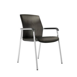 konferencijska-stolica-176-ON