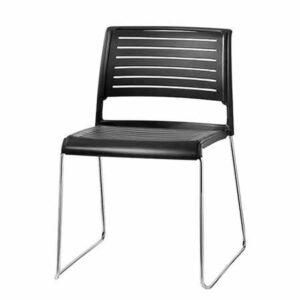 konferencijska-stolica-Aline-233