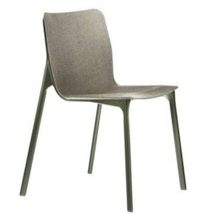 konferencijska-stolica-Chassis-341-1
