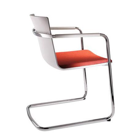 konferencijska-stolica-Neos-183