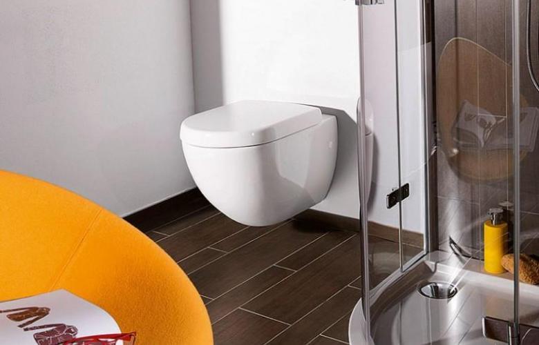 konzolna-wc-solja