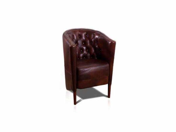 pegasus-fotelja-argo
