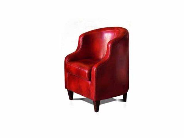 pegasus-fotelja-caffe