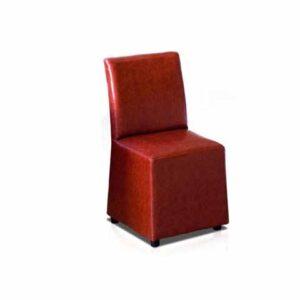 pegasus-stolica-fantazija