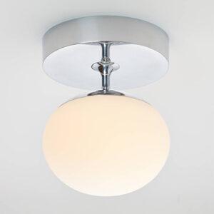 plafonska-lampa-tobias-grau-PALLA-CEILING