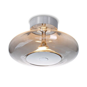 plafonska-lampa-tobias-grau-PLANET-FIVE