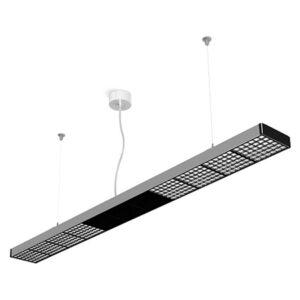plafonska-lampa-tobisa-grau-XT-A-CEILING-150x15-DL
