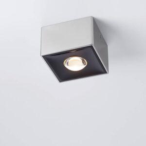 plafonska-lampa-tobisa-grau-XT-A-DIRECT-GLOBE-15x15