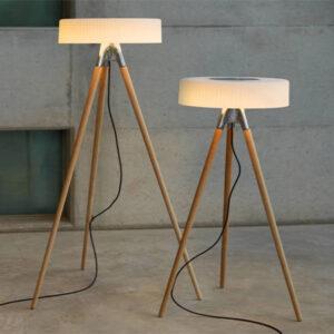 podna-lampa-tobias-grau-MAXIMILIAN-5