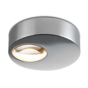 spot-lampa-tobias-grau-GLOBE-BOX