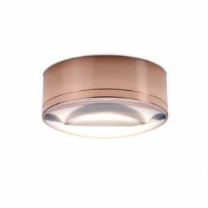 spot-lampa-tobias-grau-GLOBE12