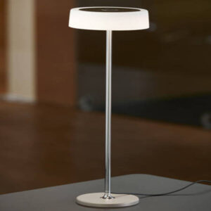 stona-lampa-tobias-grau-SIXTEEN-8