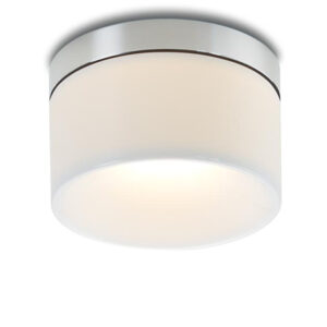 ugradna-plafonska-svetiljka-tobias-grau-CUP12