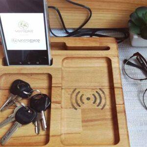 wood-shop-drvena-podloga-za-telefon