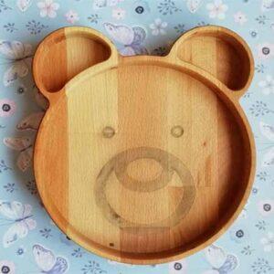 wood-shop-drvene-posude-za decu
