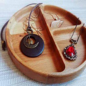 wood-shop-drvene-visenamenske-posude-7