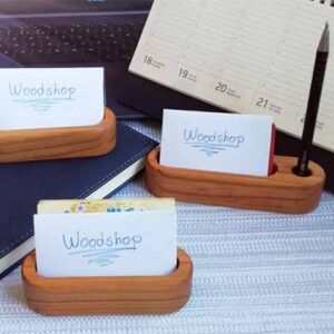 wood-shop-drveni-kancelarijski-organizatori