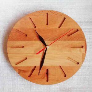 Drveni satovi