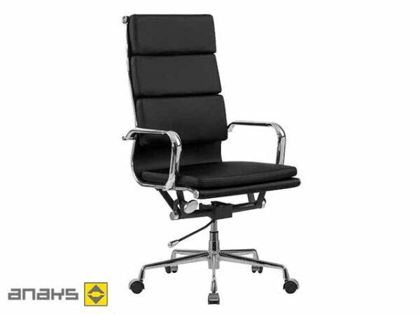 kancelarijska-fotelja-bob-hble