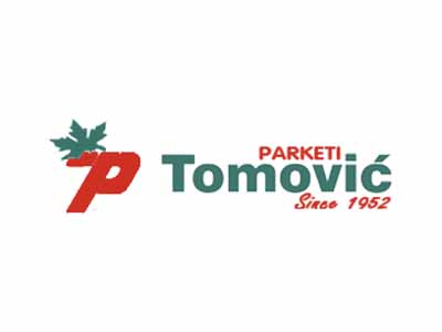 Parketi Tomović SZTR