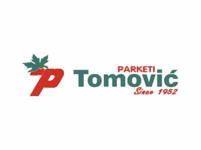parketi-tomovic-logo