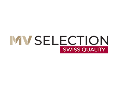 MV Selection