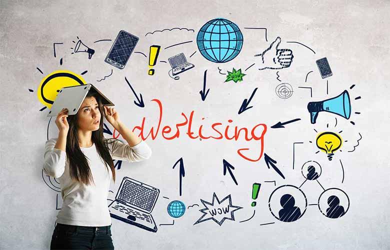 marketing-strategija-za-namestaj