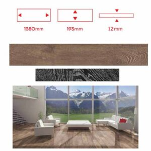 mv-selection-swiss-krono-laminat-grand-selection-oak-v4-12mm-4194cr