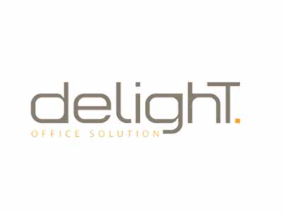 Delight Office Solution
